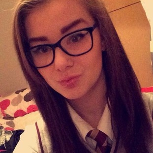 Jade Lynch has been missing for 10 days