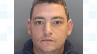 Drug gang leader ordered to pay back £500,000