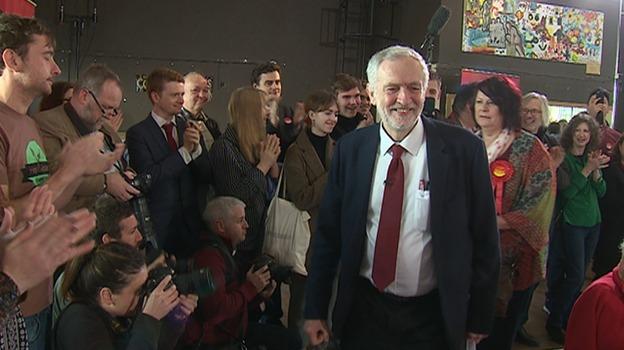 Corbyn_for_web