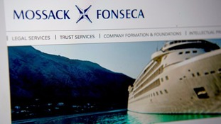 Mossak Fonseca has reportedly filed a complaint over the hack with Panama state prosecutors