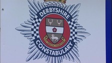 Derbyshire police are appealing to victims of child abuse