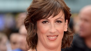 Miranda Hart to return to Call The Midwife