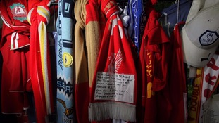 Hillsborough jury retires to consider verdicts on how 96 people lost their lives