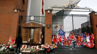 Hillsborough inquest: The 14 key questions the jury must answer