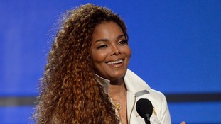Janet Jackson delays world tour to 'start a family'
