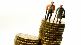 State pension changes: how will you be affected?