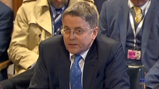 Cabinet secretary Sir Jeremy Heywood is said to have signed off the campaign.