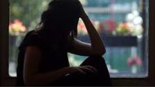 Nine sentenced after teenage girls groomed in Rochdale