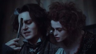 Teens taken to hospital with neck injuries during school performance of Sweeney Todd