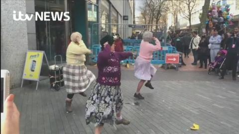 DANCING_GRANNIES_FOR_WEB_with_logo