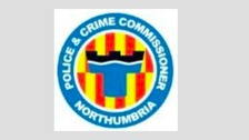 Northumbria Area Police and Crime Commissioner