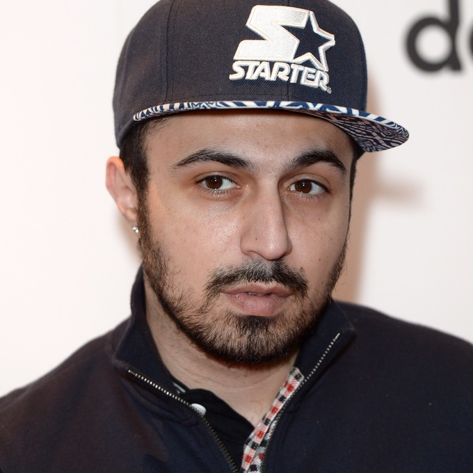 adam deacon sectioned