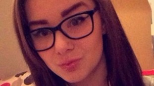 Man helping police after missing Jade Lynch found 'safe and well'