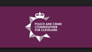 Candidates standing for the next Cleveland Area Police and Crime Commissioner announced