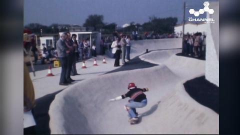 channel_archive_skate