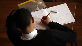 Financial literacy questions questions make up about a quarter of maths GCSE exam questions