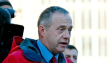 John Mann has called for the PM to resign