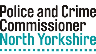 Candidates standing for the next North Yorkshire Police and Crime Commissioner announced