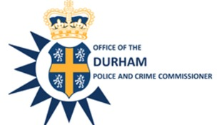 Candidates standing for the next Durham Police and Crime Commissioner announced