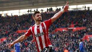 Premier League team news: Southampton v Newcastle