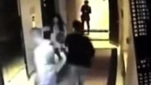 Video of hotel attack on Beijing woman sparks outrage