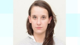 Shauna Hoare was jailed for 17 years for Becky's manslaughter.