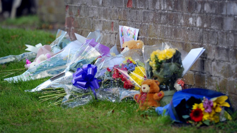 tributes from 39 devastated 39 family of cwmbran fire victims. Black Bedroom Furniture Sets. Home Design Ideas