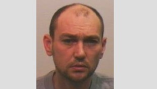 Police concern for missing Northumberland man