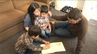 Family's mother could be deported