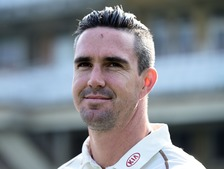 Pietersen