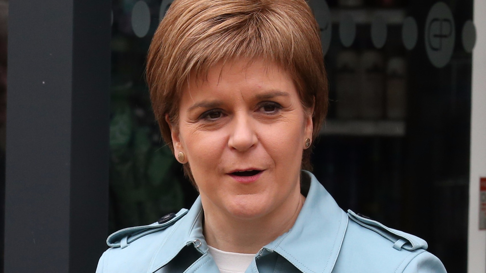 Sturgeon publishes tax return as PM faces more scrutiny