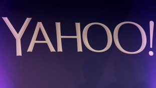 Daily Mail in talks to buy Yahoo