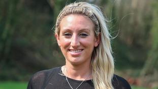 Nicole Willett