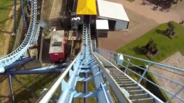 COBBLERS_ROLLERCOASTER