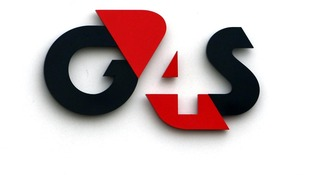 MPs: Ban Games debacle firm G4S