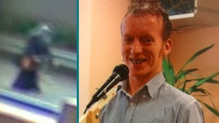 Nahid Almanea and James Attfield were killed in Colchester in 2014.