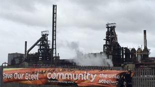 Steel crisis: MPs set for emergency debate in Commons