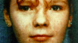 DNA evidence could provide answers to death of schoolgirl murdered 21 years ago