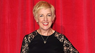 Broadchurch: Ex-Coronation Street star Julie Hesmondhalgh among new cast members for final series