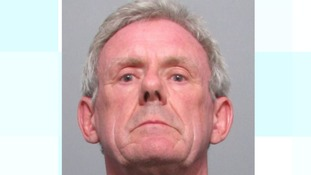 Paedophile doctor also committed sex crimes against policewomen
