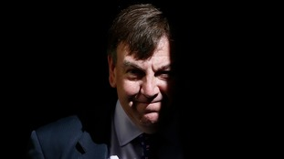 The questions raised by John Whittingdale's revelation that he had relationship with sex worker