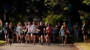 Anger as council votes to charge for free park run