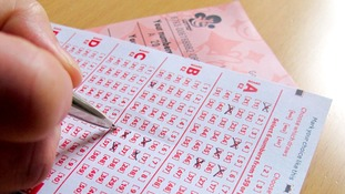 A £1 million lottery prize needs to be claimed in the Huntingdonshire district of Cambridgeshire.