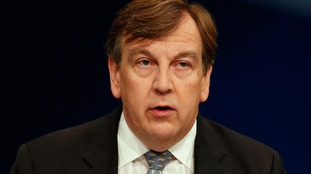 John Whittingdale did not inform the Prime Minister about press interest in his relationship with a sex worker.