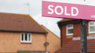 Region's average house price set to rise to £142,000 by 2020