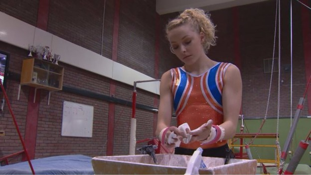BRITISH_GYMNAST_FOR_WEB