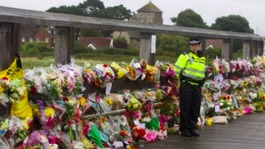 Final CAA report into Shoreham Airshow crash released