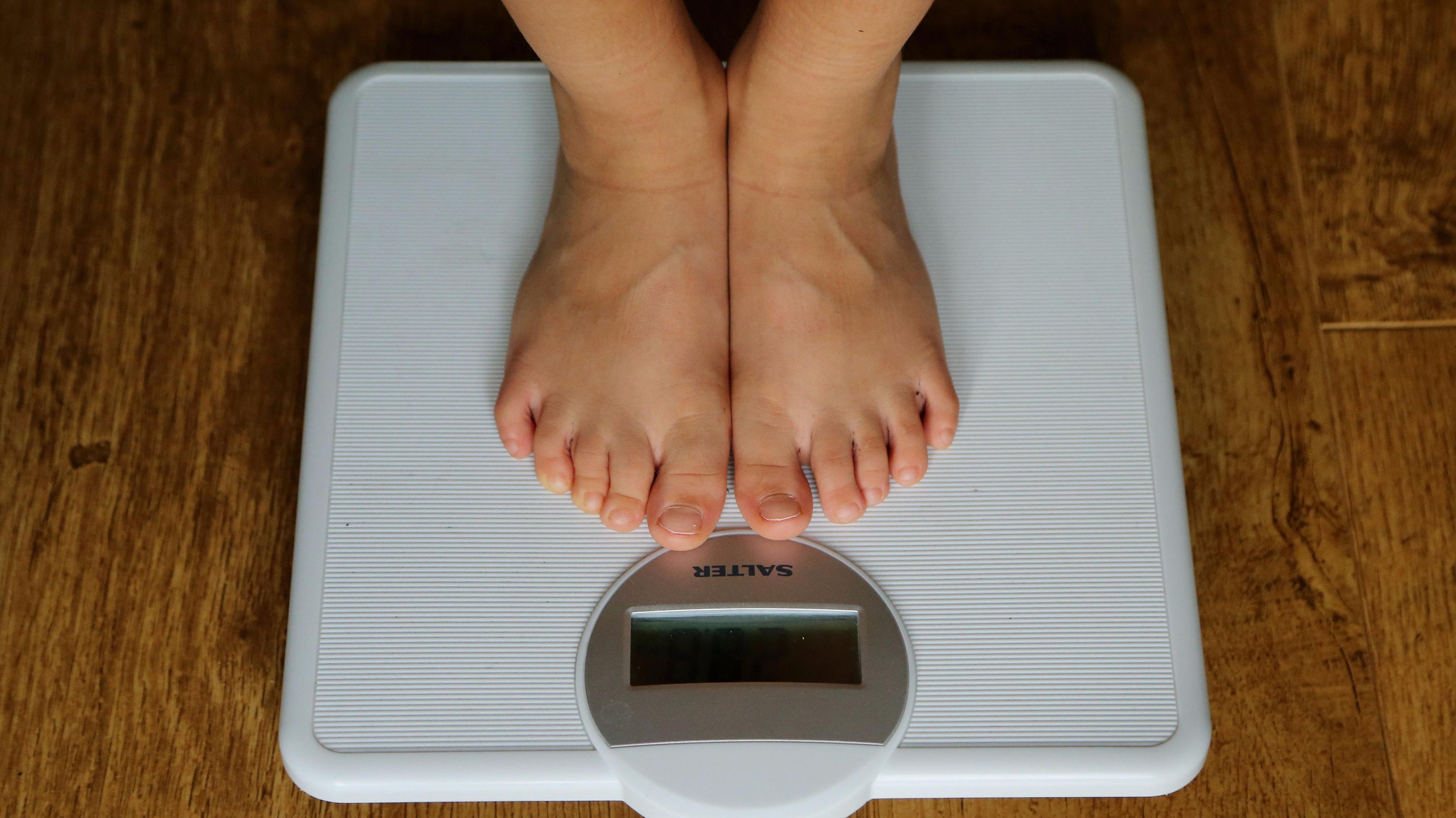noveske nsr handgards weight loss