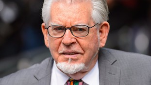 Rolf Harris pleads not guilty to new sex attack charges