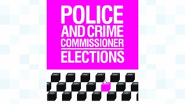 The Police and Crime Commissioner Elections